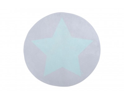 Softie Stern mint