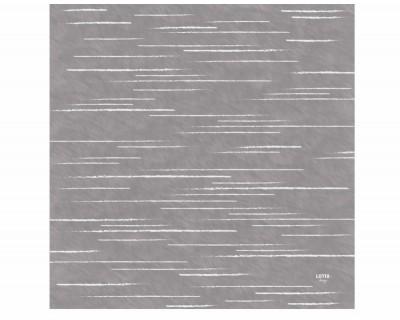 Softie Stripes - Anthrazit LIMITED EDITION