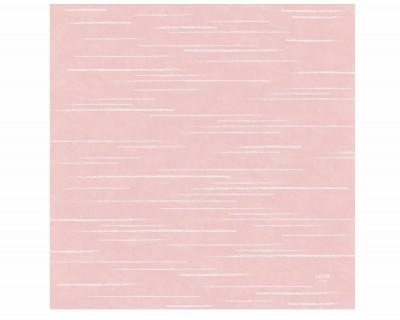Softie Grafik Design Linien coral light - Limited Edition - nur bis zum 31.12.2017