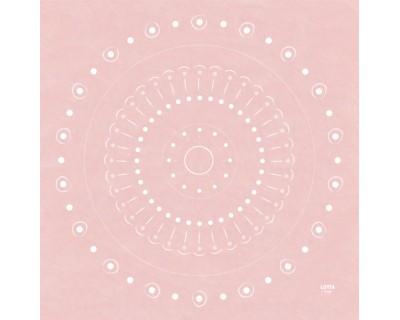 SOFTIE MANDALA - Limeted Edition - nur bis zum 31.12.2017