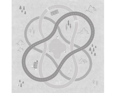 SOFTIE JIPI - Limited Edition - nur bis zum 31.12.2017
